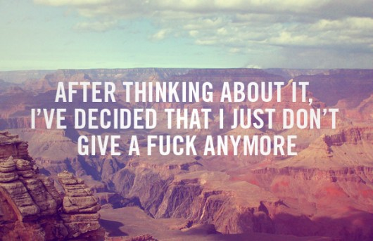 after-thinking-about-it