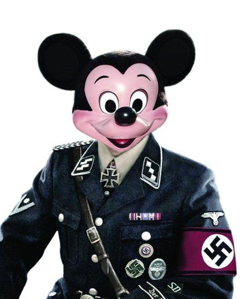 max-papeschi-nazi-fucking-mouse
