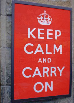 Original-Keep-Calm-and-Carry-On-poster-George-VI