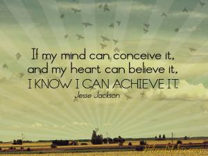 believe-in-yourself-2-300x225